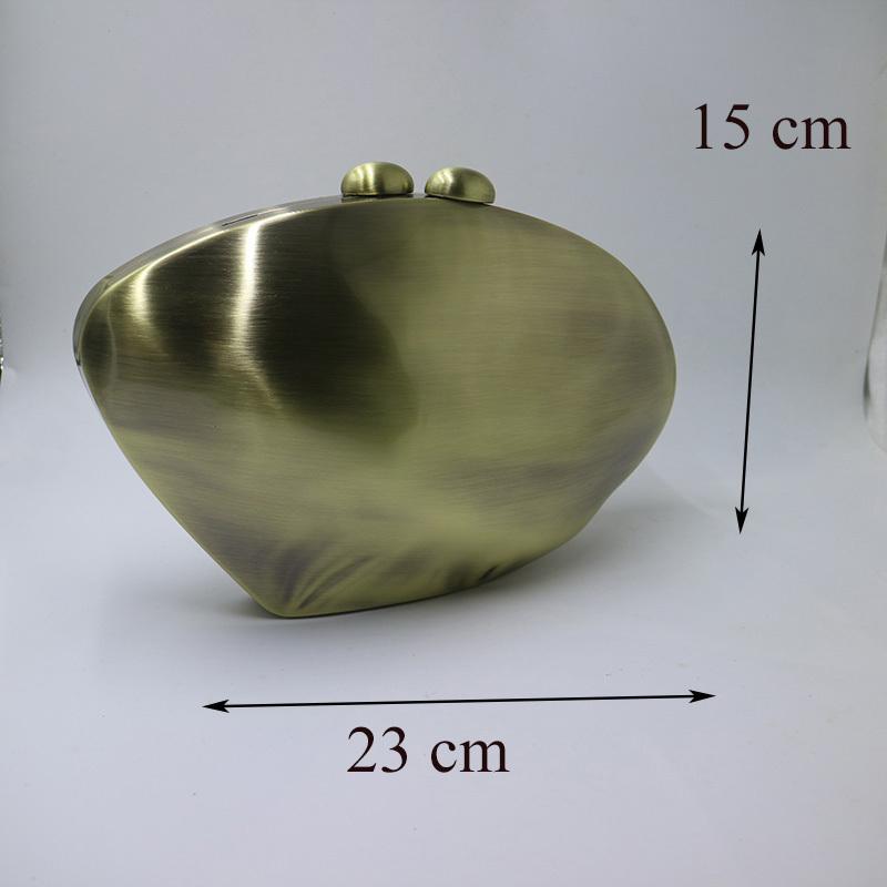 SHELL-0-1