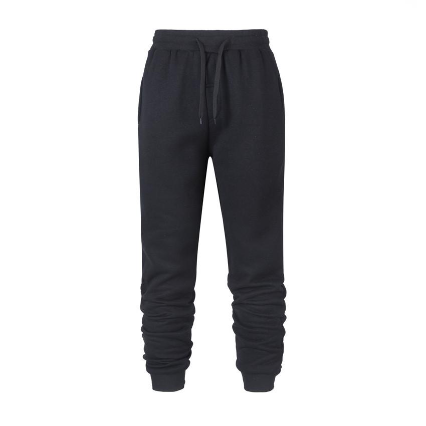 Men/'s Game Esercito Camo Mimetica In Pile Jogging Pantaloni Sportivi Pantaloni inferiore