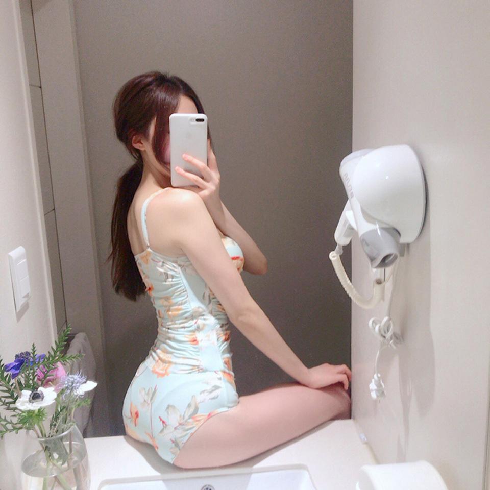QianYuEr 6690 xiangqing (12)