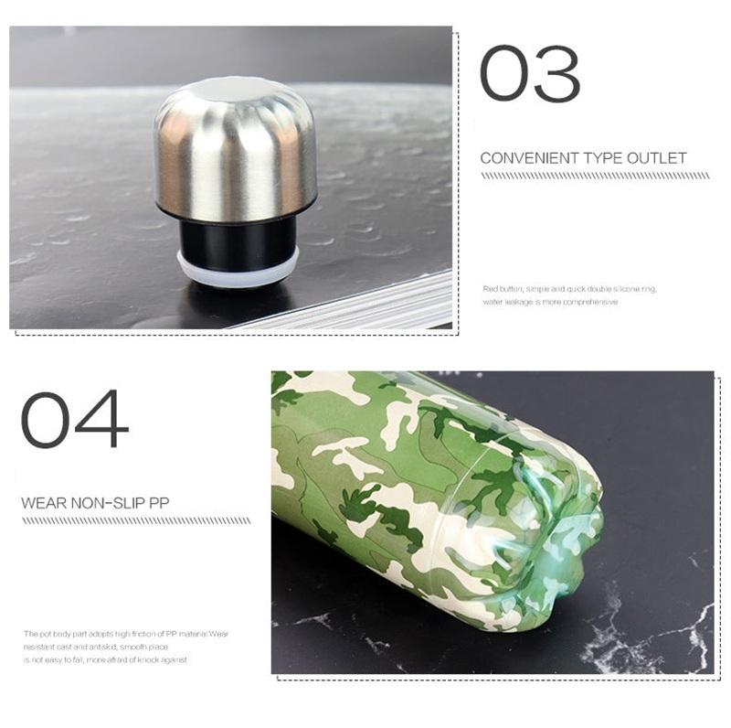 vacuum cup (2)