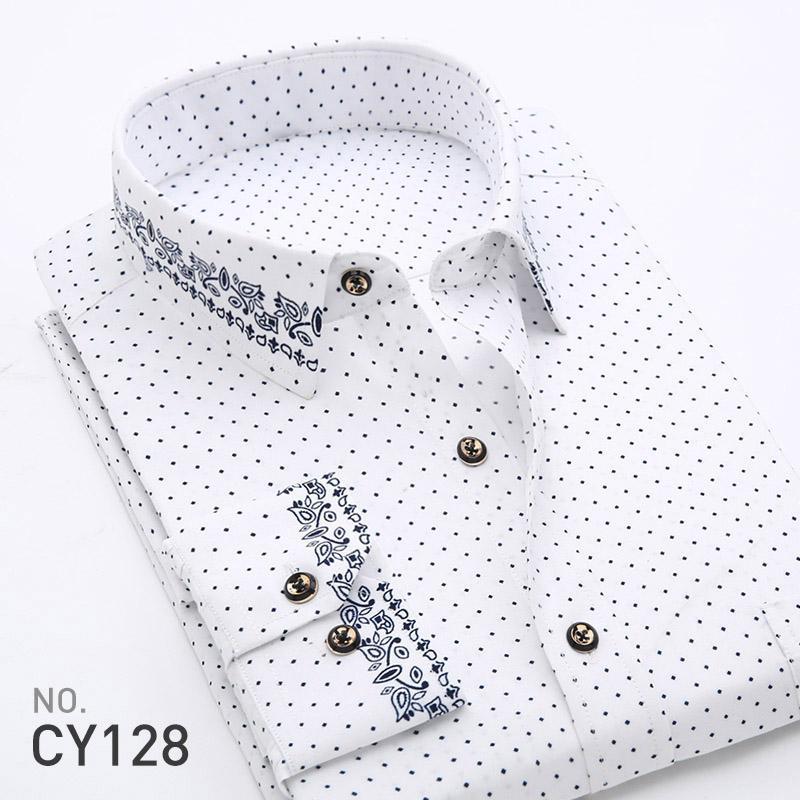 CY128