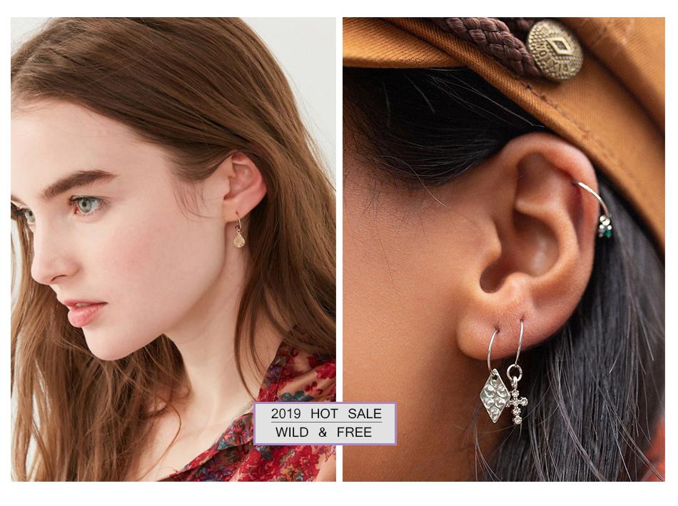 earring1174_02