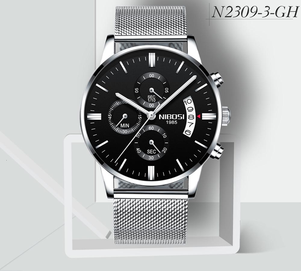 N2309-3-GH