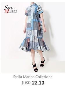 dress1_02