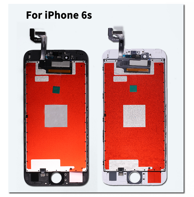 For iPhone 6s lcd screen display (1)