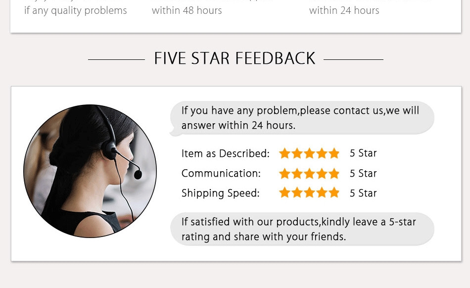 Customer-Service_03