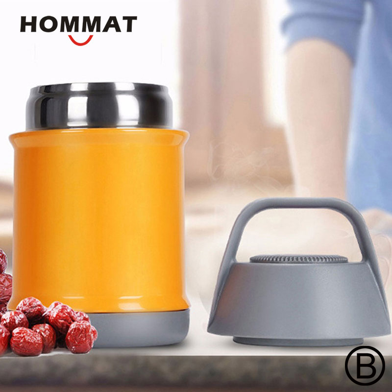lunch box thermos (2)