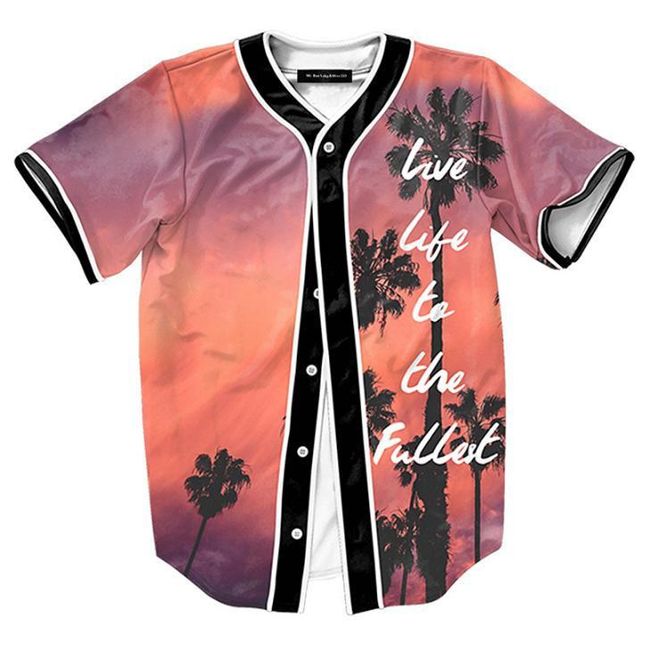 2016-Trend-Fashion-Casual-Baseball-Shirt-3d-print-flower-floral-Baseball-shirt-casual-Korean-style-Harajuku (5)