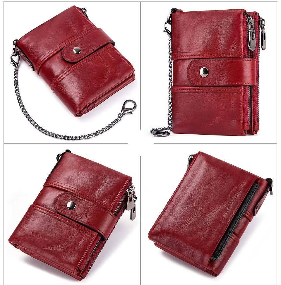 men-wallet_18