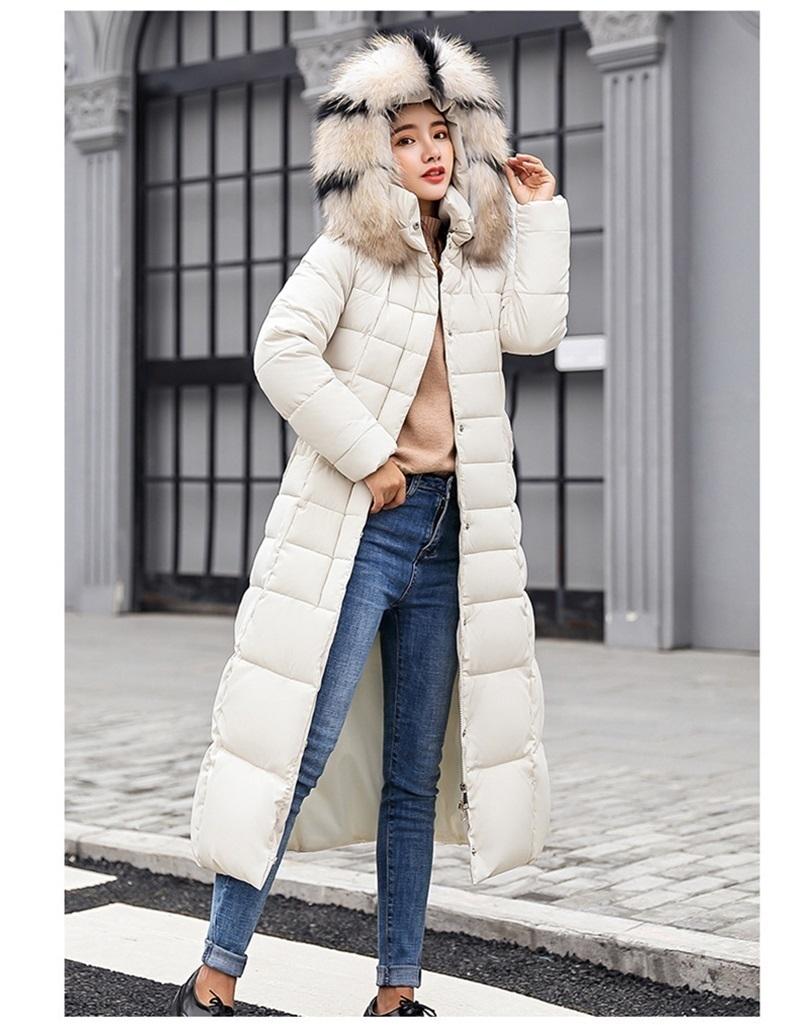 jackets women winter