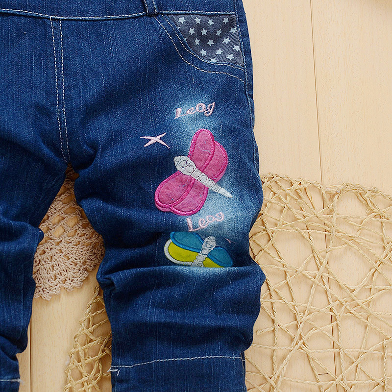 BibiCola-Baby-Girls-Overalls-Pants-Trousers-Jeans-Infant-Denim-Jumpsuit-Bib-Pants-Toddler-Spring-Autumn-Jeans (4)