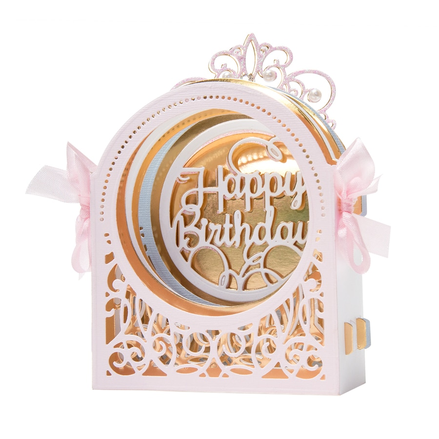S6-136-Elegant-3D-Vignettes-Becca-Feeken-Grand-Dome-3D-Card-Etched-Dies-project__83209.1513211973