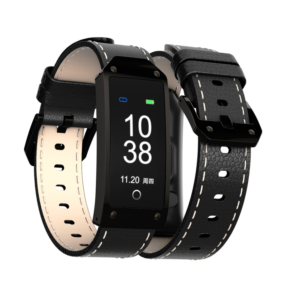 Y2 Smart Wristband 0.96 inch Color LCD Smart Bracelet Bluetooth Heart Rate Blood Pressure Test Band Fitness Tracker Smart Band