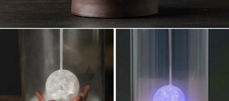 incense-Holder_03