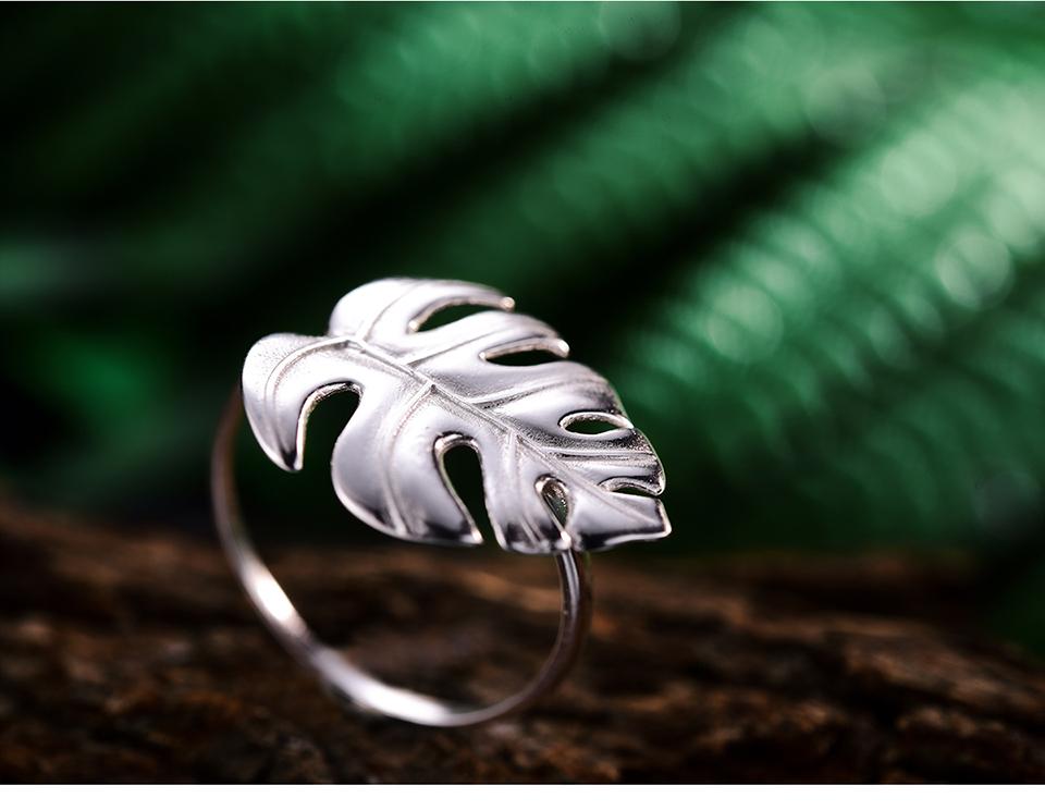 LFJD0111-Monstera-Leaves-Ring-Adjustable-Rings_12