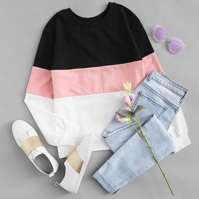 sweatshirt170825701