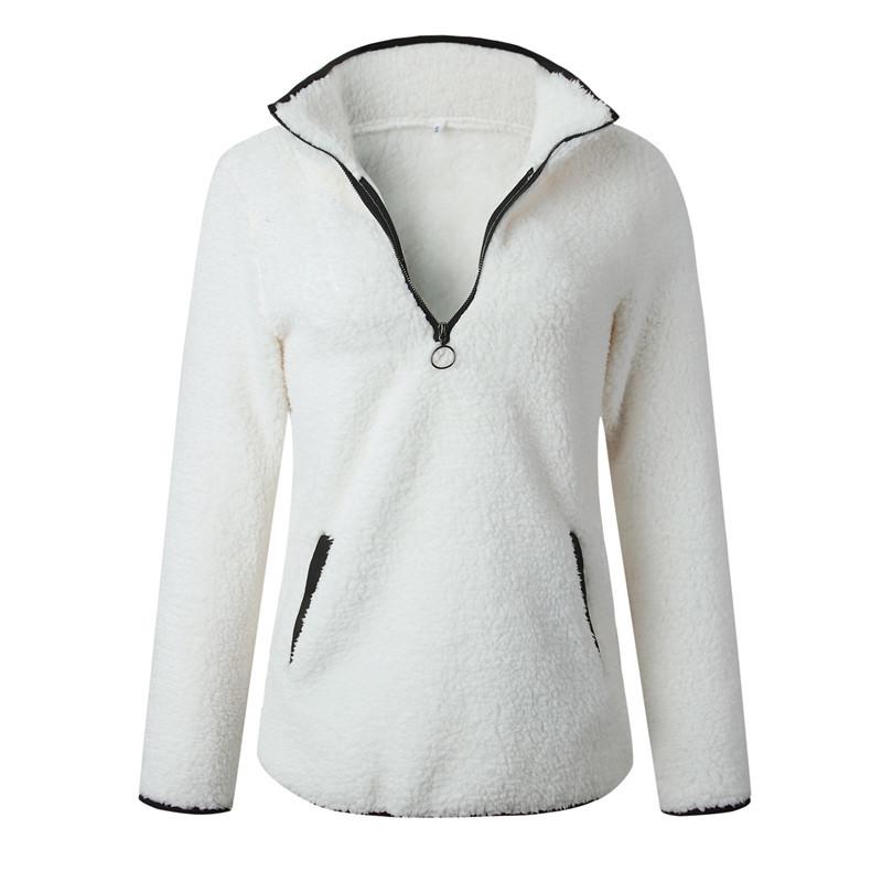 zipper jacket women12