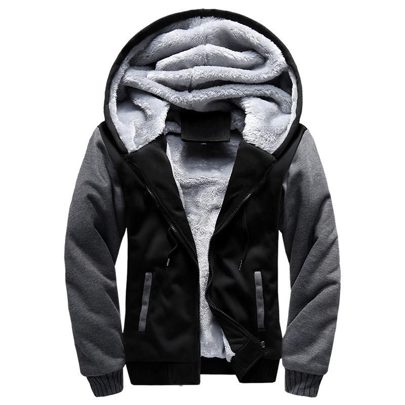 Jackets (2)