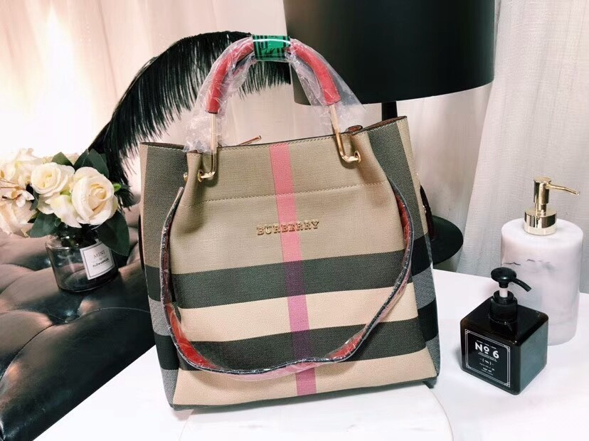 Designer Bag Speedy Boston Made The Pillow Shoulder Handbags women Messenger Bag Travelling Bags