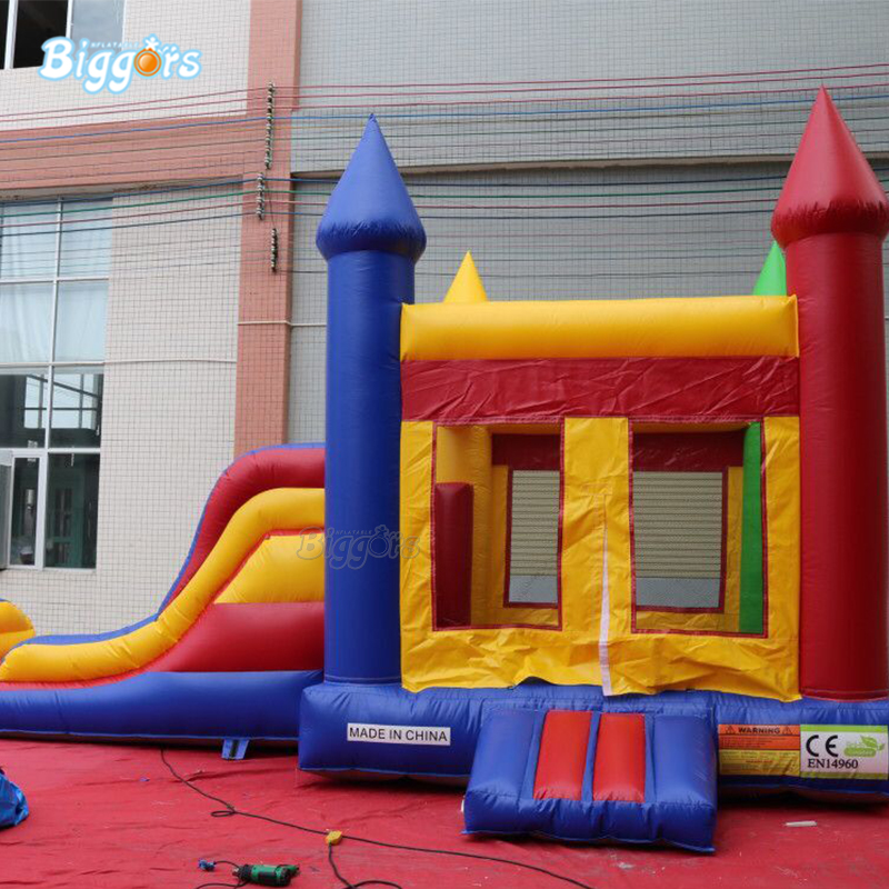 1037 bouncy castle (2)
