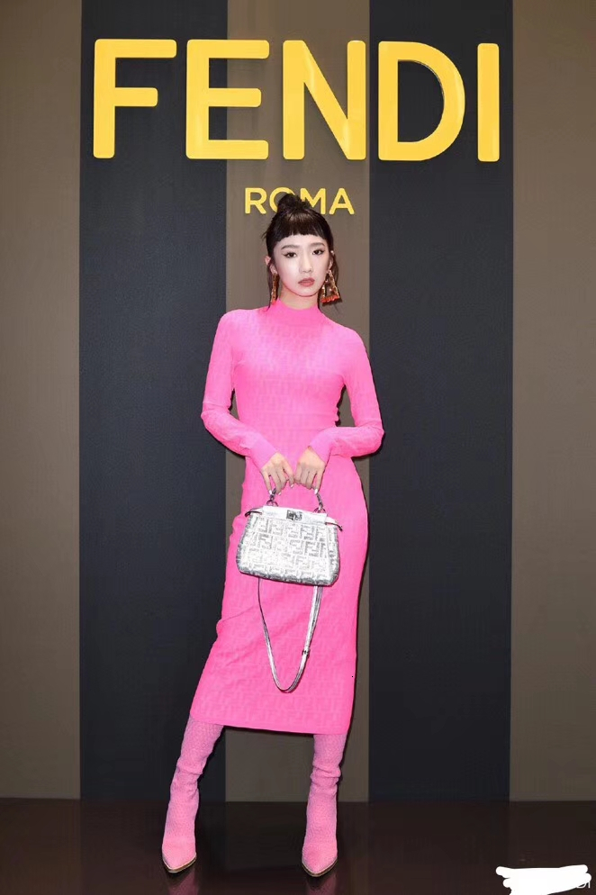Compre 2019 Modelos Mujer Vestidos Casual Para La Moda De Moda Para Fiestas Invierno De Las Mujeres Del Estiramiento Suave Negro Atractivo De Las