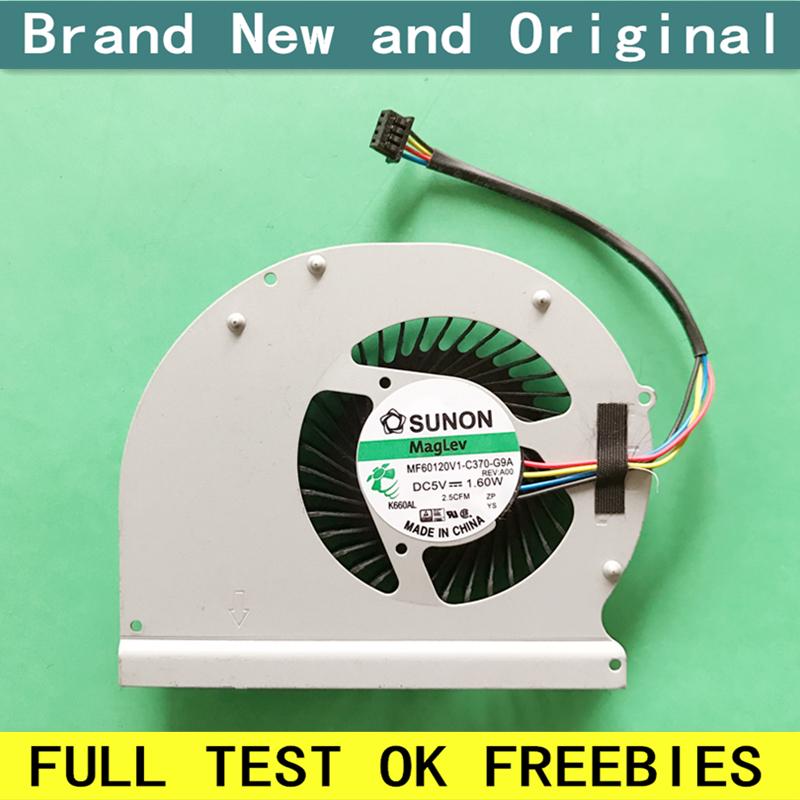 Sunon Laptop Cpu Cooling Fan Online Wholesale Distributors Sunon Laptop Cpu Cooling Fan For Sale Dhgate Mobile