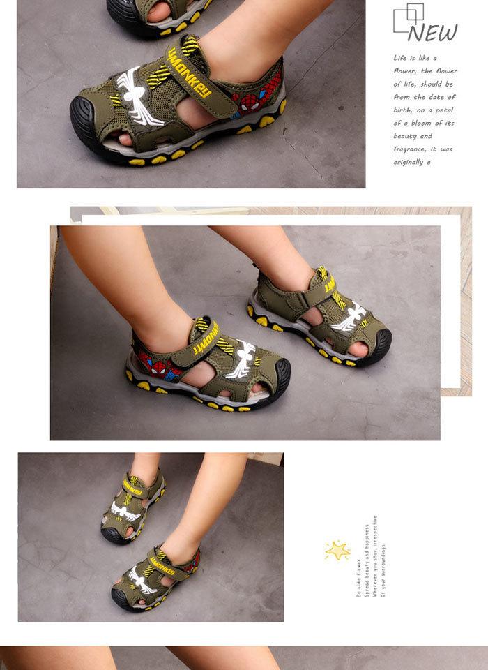 children-sandals-_11