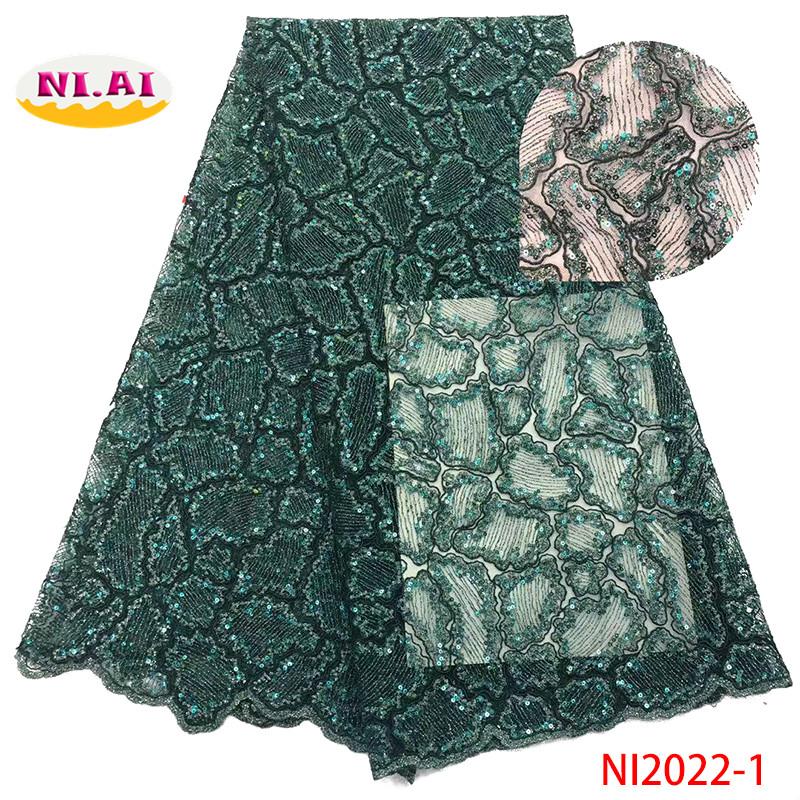 NI2022-1