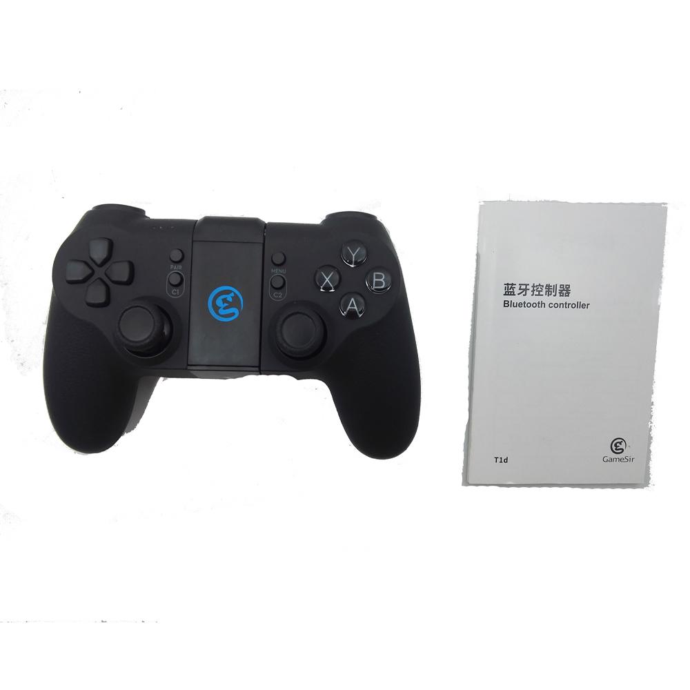Gamesir T1D Remote Controller for DJI Tello Drone (8)