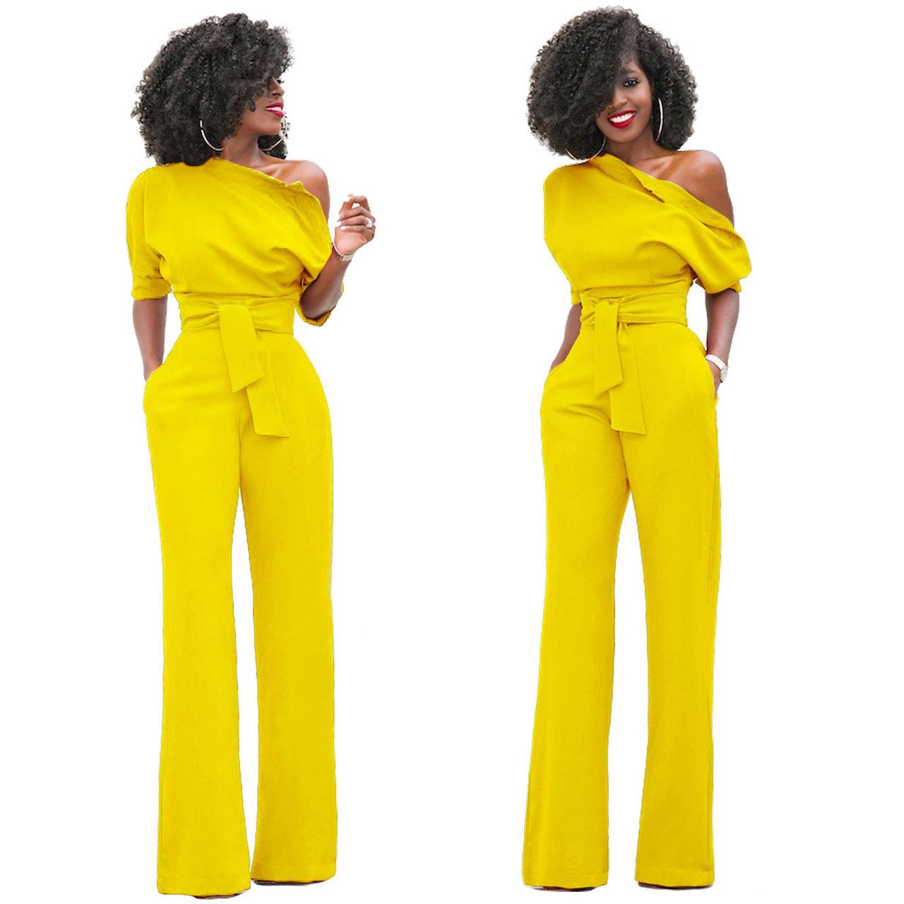 overalls for women elegant