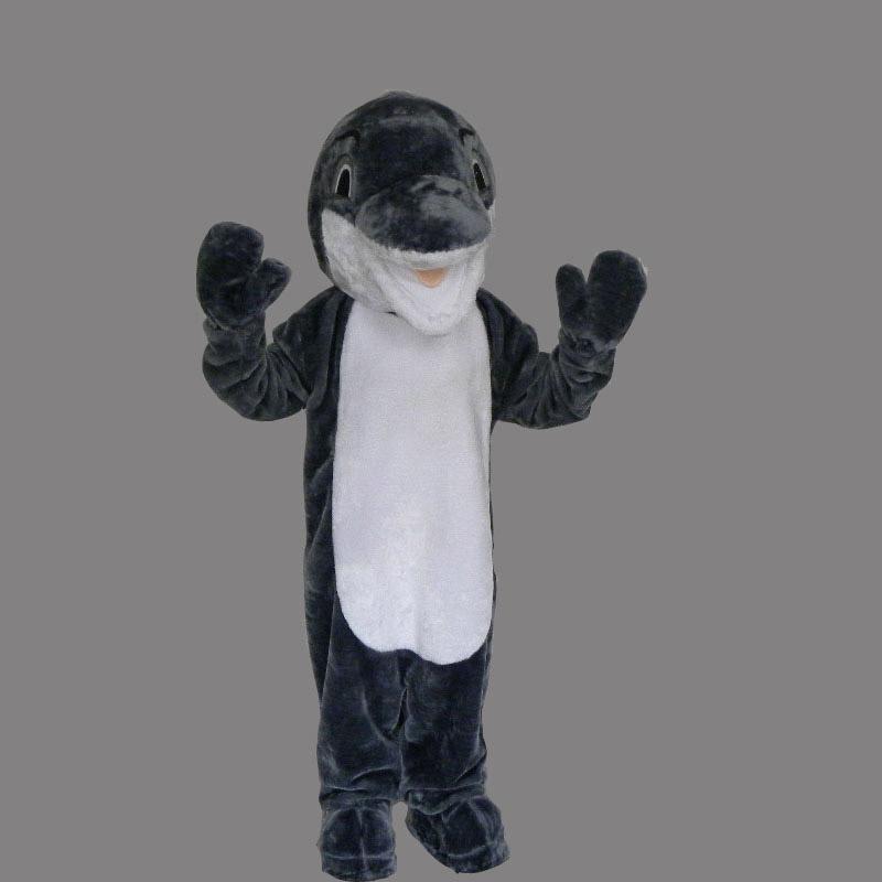 Animal Sea Lion Brand new adult mascot costume Hallowmas//Christmas//Festival