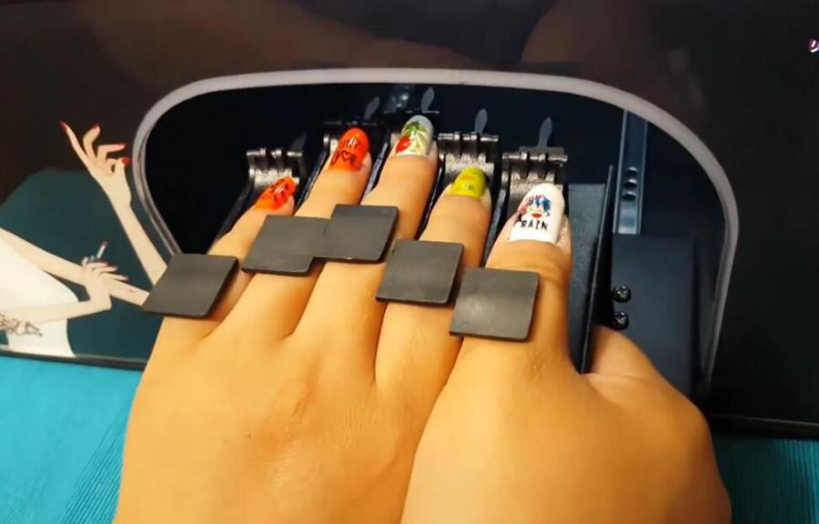 nail printer (10)