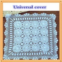 Universal cover