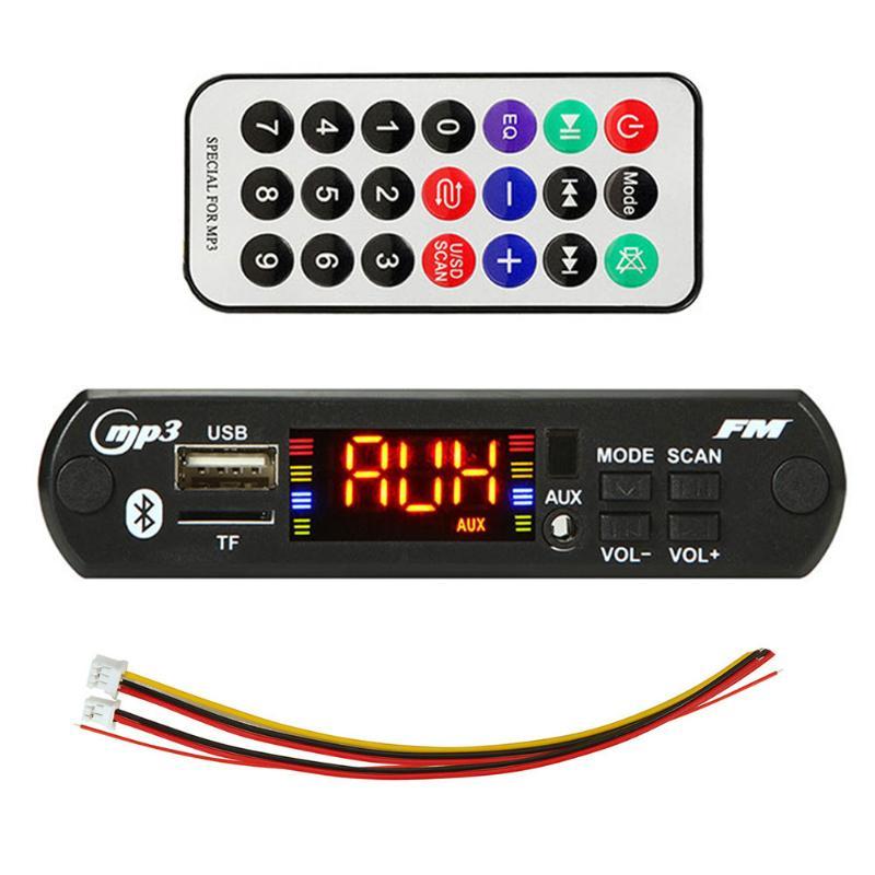 BK8000L Bluetooth Audio Transmission Expansion Board 2.2x2.9cm