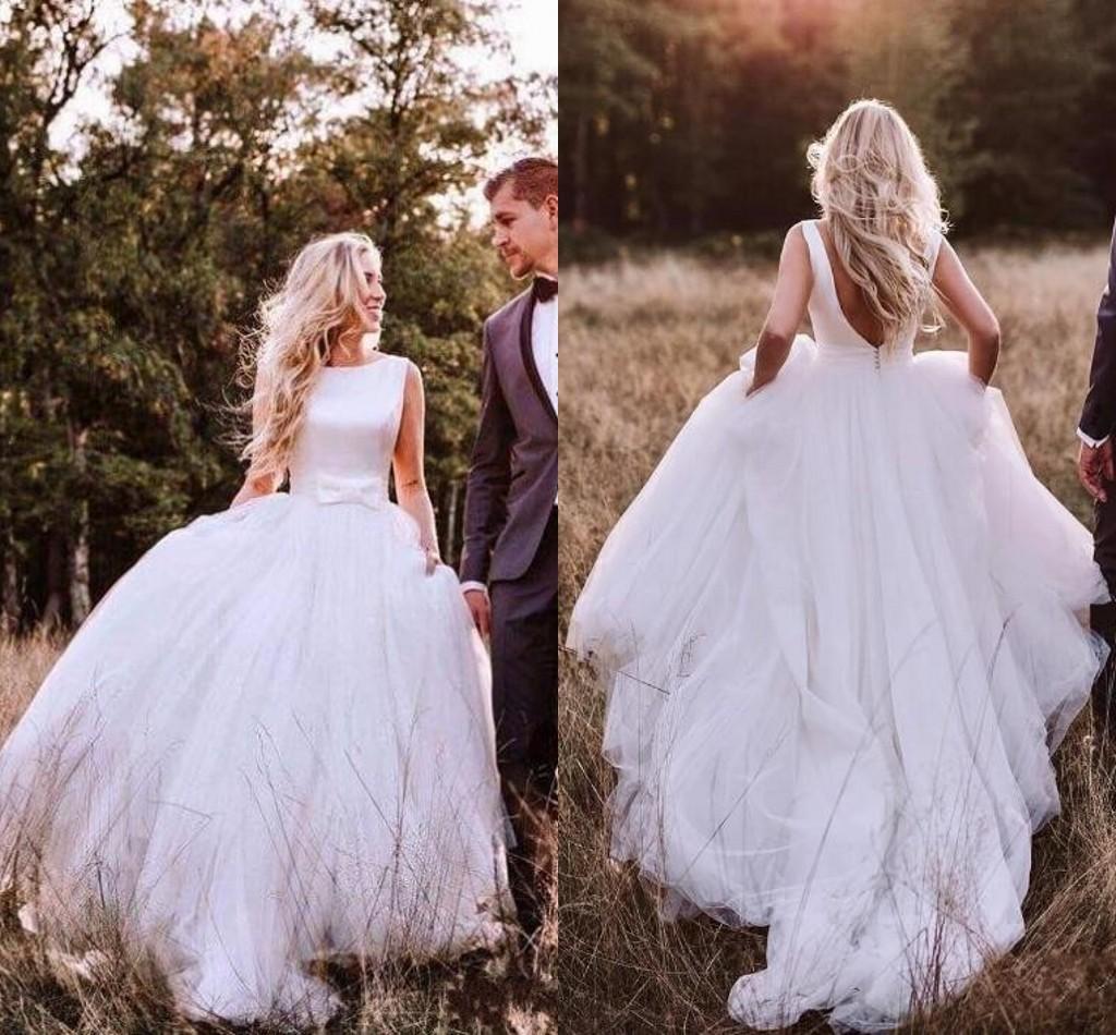Rabatt Elegante Strandkleider Für Hochzeiten  11 Elegante
