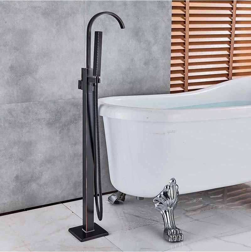 SHBSHAIMY-Bathtub-Faucet-Set-Floor-Standing-Mounted-Brass-Dual-Handles-Hot-Cold-Water-Mixer-Tap-Para (3)
