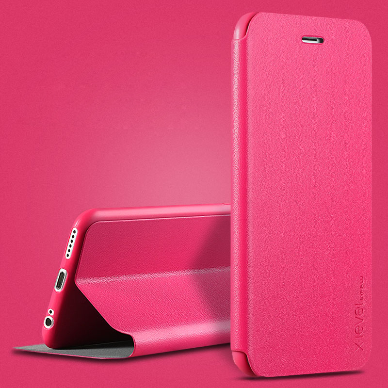 Ultra-Thin-Slim-Case-For-Apple-iPhone-6-S-Plus-Case-6S-7-8-X-XR