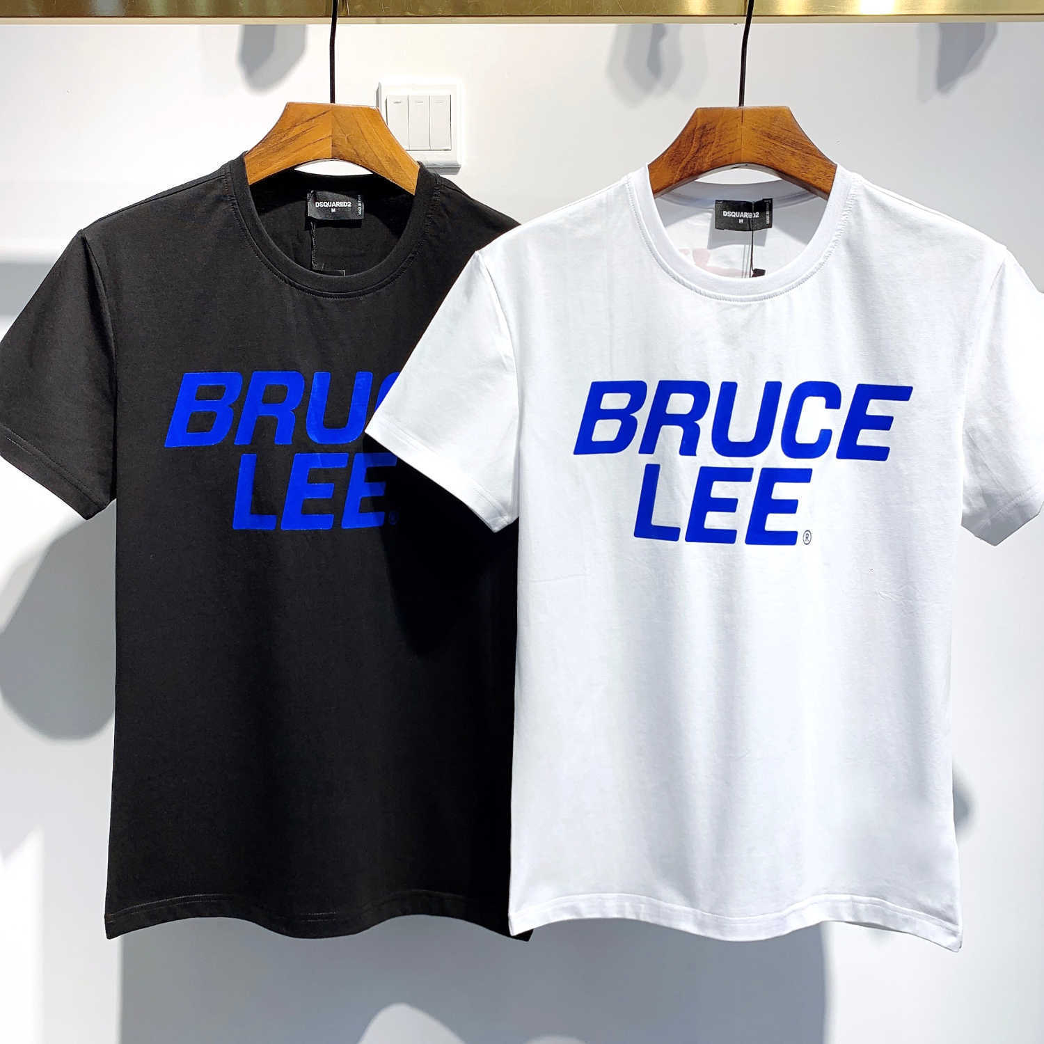 Pop Newest Arrival Fashion Design Men And Women T Shirt Pure Cotton And Short Sleeves T Shirt Size M-3XL