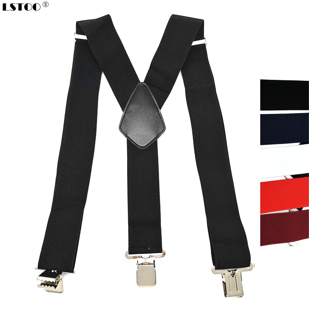 "35mm Wide Mens Adjustable Braces Matching /""Music Note/"" Suspender /& Bow tie Set"