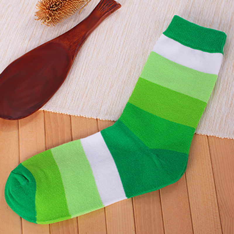 M-Socks06-042