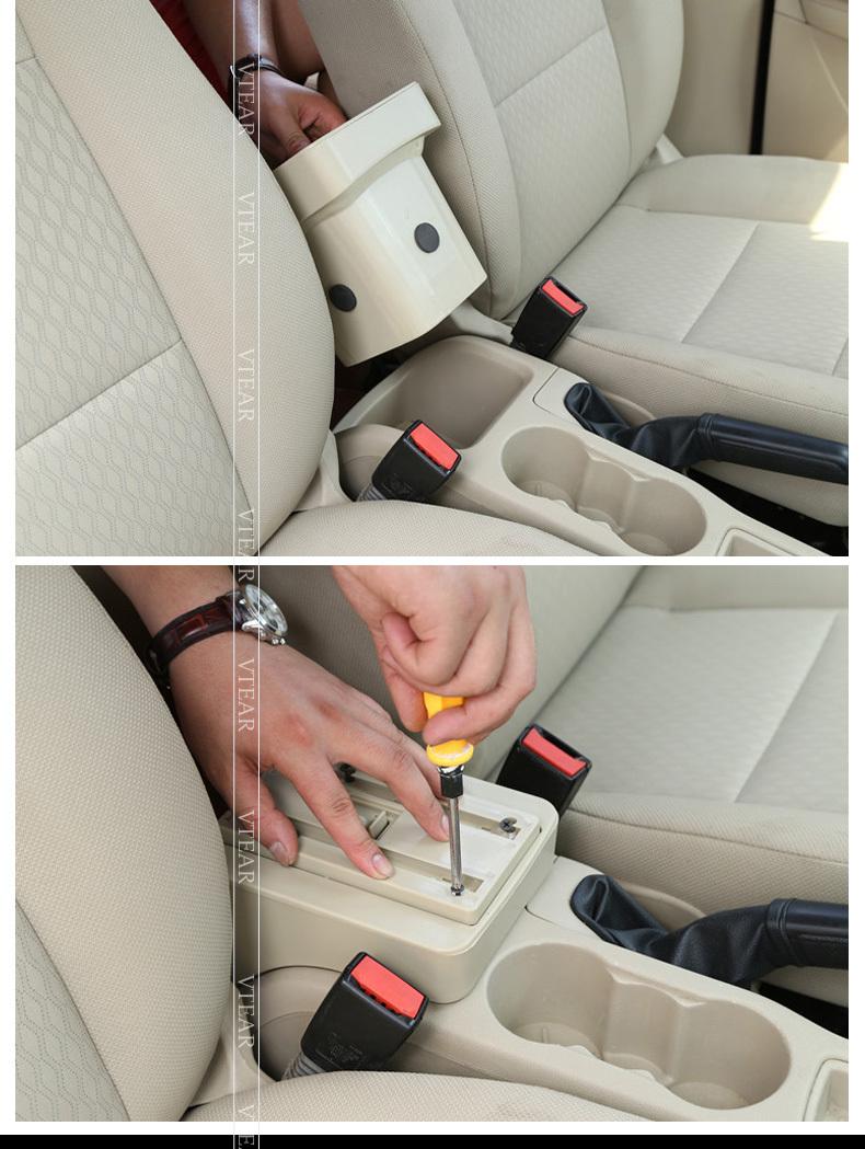for-Mazda-cx-3-armrest_13