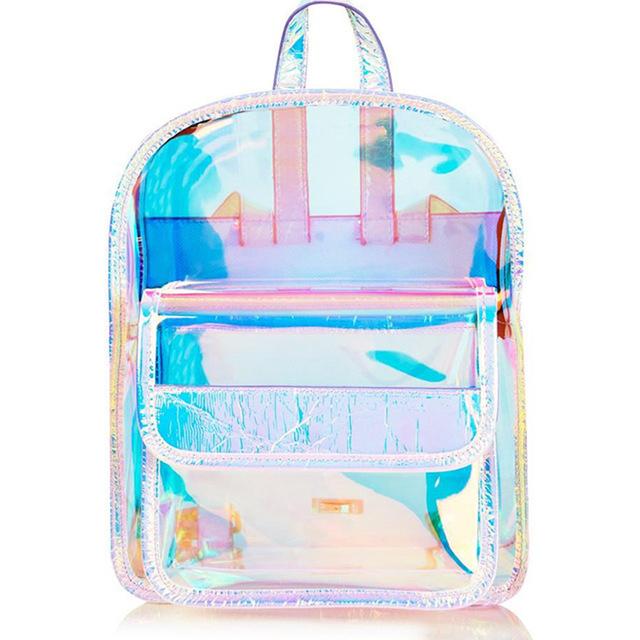 Hologram-Women-Girls-Backpack-Korean-Laser-Transparent-School-Bag-Backpacks-For-Teenagers-Student-Travel-Waterproof-Shoulder.jpg_640x640