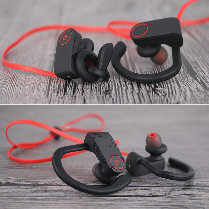 18 U8-Stereo-Wireless-earbuds-Active-Noise-Cancelling-Bluetooth-Headphones-BT-4-2-Waterproof-Headphone-Earphone