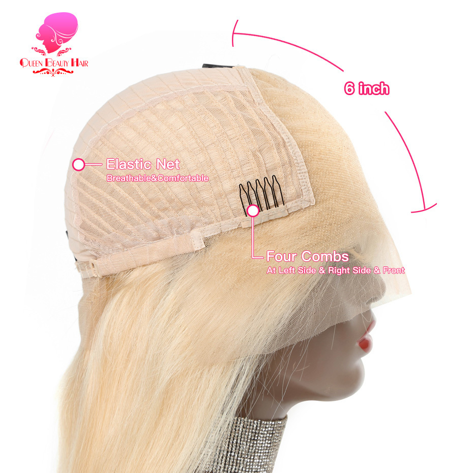 13x6 lace front wig (39)
