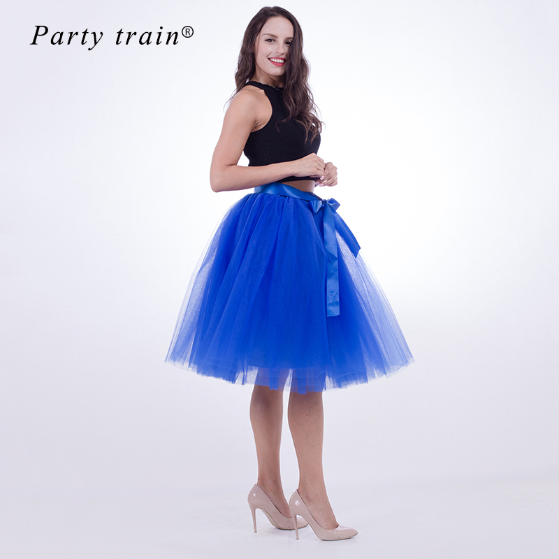 party-train-7-65-14-(4)
