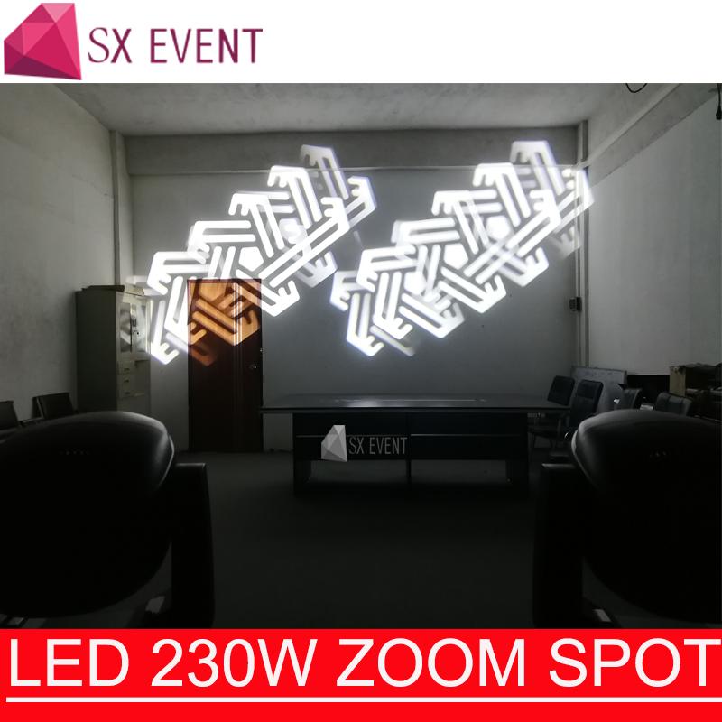LED230W5