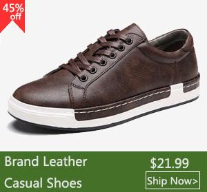 casual-sneakers_04