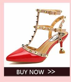 Super-Thin-heel-sandals_05