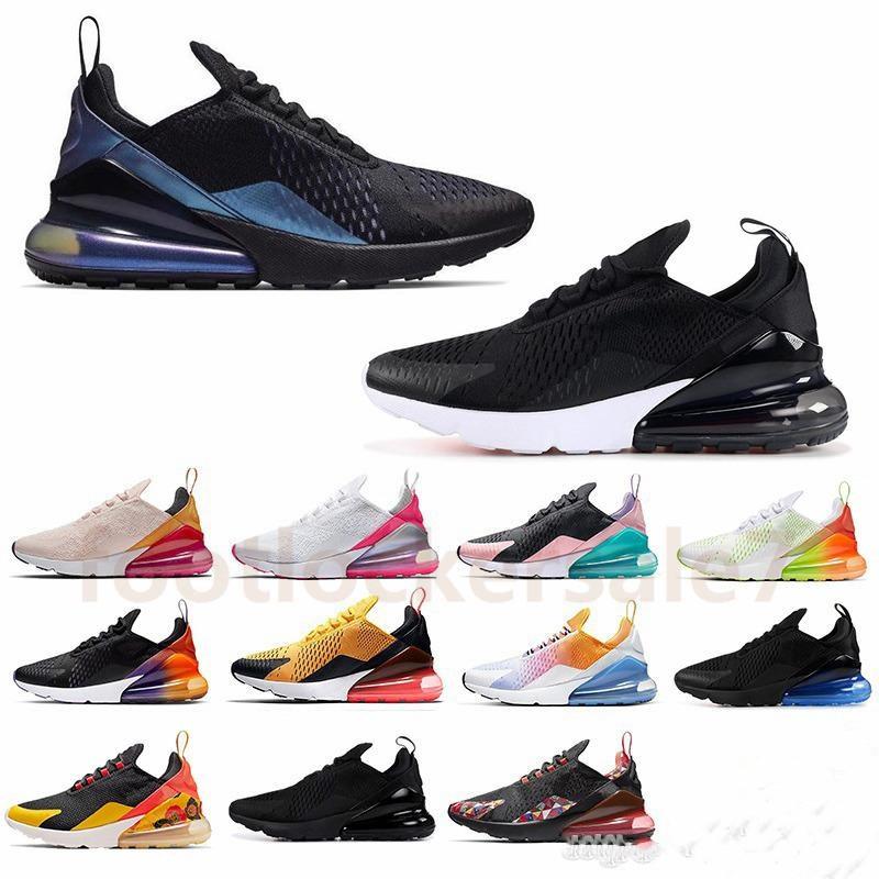 Wholesale Size 14 Womens Shoes - Buy