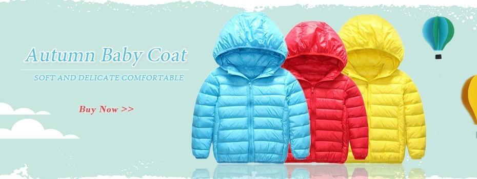 Back2-baby-coat67